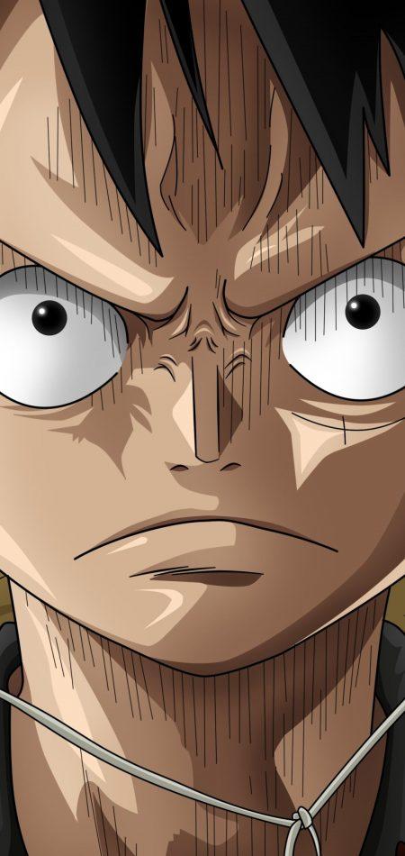 1080X2280 Arrière Plan One Piece Dessin Animé en HD pour Mobile Gratuit ID : 845621267520160772