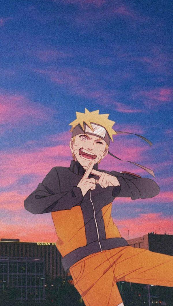 1004X1773 Wallpaper Naruto Poster Manga en Ultra HD pour Mobile Free Download ID : 349943833550132268