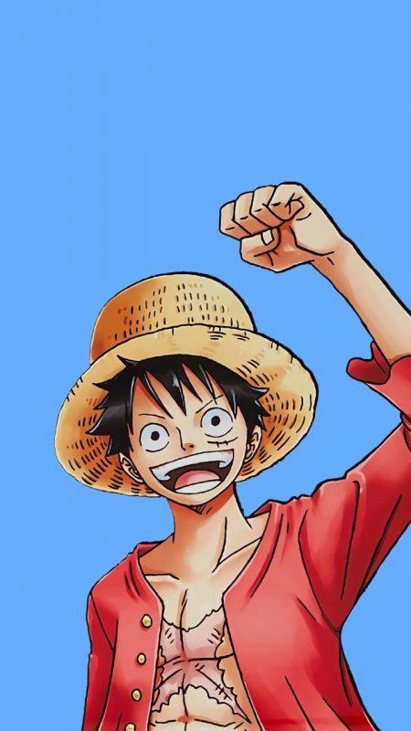 720X1280 Wallpaper One Piece Manga en HD pour Mobile à Télécharger Gratuitement ID : 513269688780199787