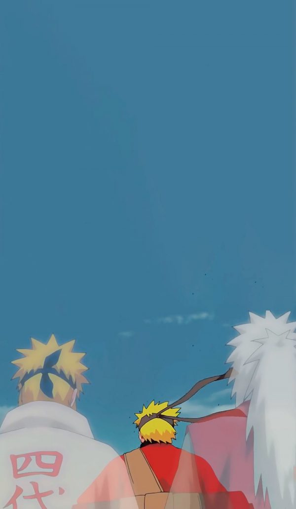 1000X1718 Fond Ecran Naruto Shippuden Anime en 1080p pour PC 100% Gratuit ID : 737464507708604888
