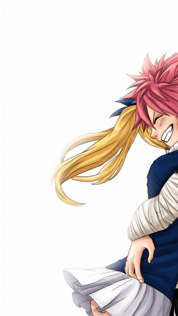 1080X1920 Photo Fairy Tail Poster Manga en 8K pour PC Gratuit ID : 513832638737189283