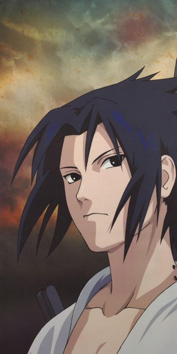 720X1440 Arrière Plan Naruto Shippuden Manga en 1080p pour Téléphone Free Download ID : 45950858687658853