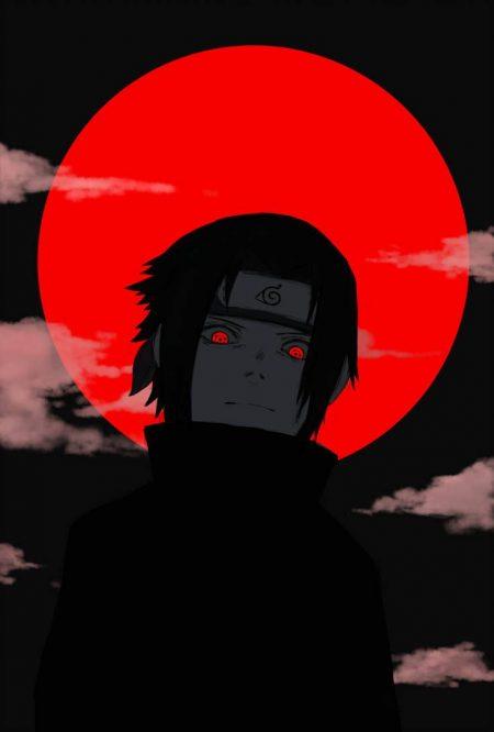735X1088 Wallpapers Naruto Shippuden Manga en 1080p pour Téléphone Free Download ID : 609463762054043646