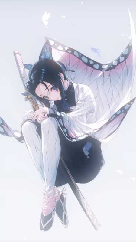 720X1280 Wallpaper Bleach Anime en Ultra HD pour Mobile 100% Gratuit ID : 821836631987179969