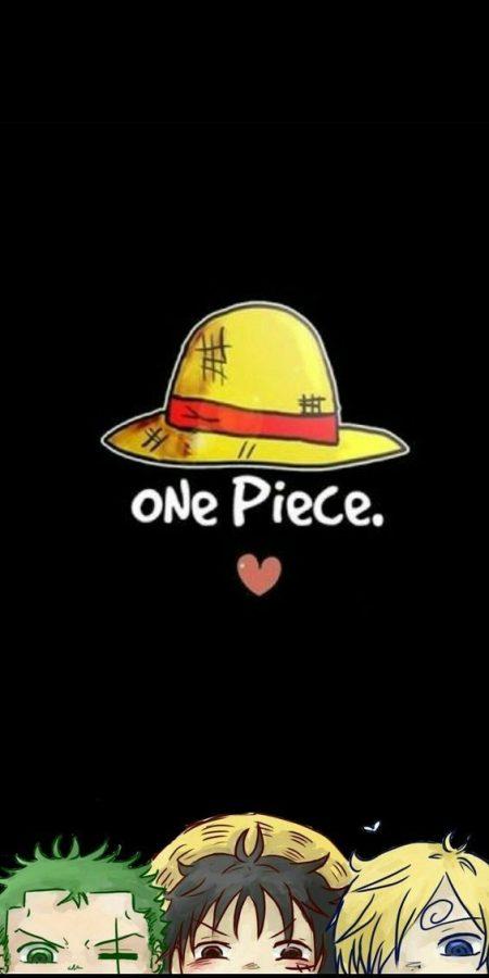 564X1128 Fond Ecran One Piece Bande Dessinée en 1080p pour Smartphone Gratuit ID : 838865868074794846