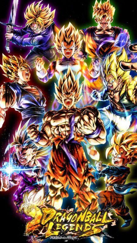 960X543 Arrière Plan Dragon Ball Z Poster Manga en 8K pour Ordi à Télécharger Gratuitement ID : 810085051707284226