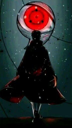 289X512 Arrière Plan Naruto Shippuden Manga en Ultra HD pour Mobile à Télécharger ID : 649362840005811728
