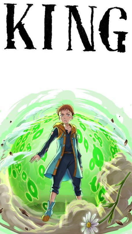 456X810 Photo Seven Deadly Sins Manga en Ultra HD pour PC à Télécharger Gratuitement ID : 14003448827150807
