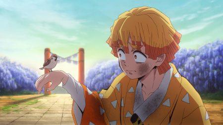 1920X1080 Wallpapers Boruto: Naruto Next Generations Manga en 8K pour Ordi Free Download ID : 709105903818615276