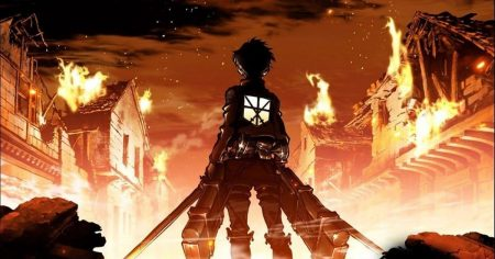 1200X630 Arrière Plan Shingeki no Kyojin Poster Manga en Ultra HD pour Téléphone 100% Gratuit ID : 679480662517607958