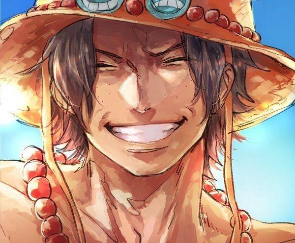 600X496 Fond Ecran One Piece Anime en 8K pour PC à Télécharger Gratuitement ID : 649292471260661061