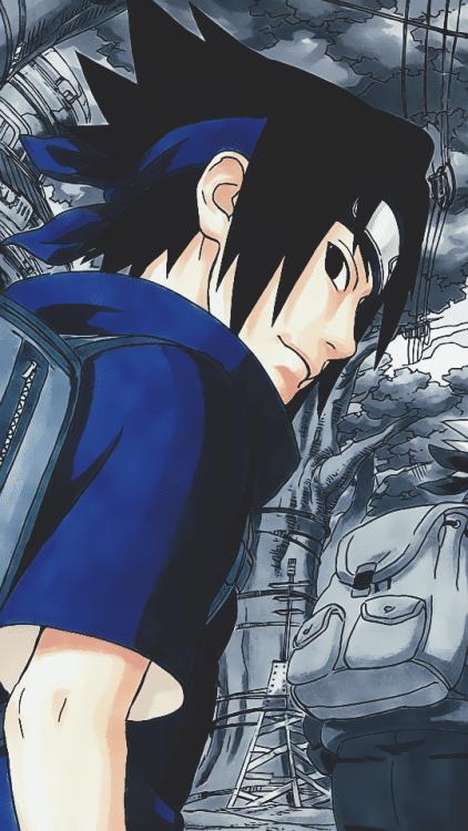 422X750 Photo Naruto Anime en 1080p pour Ordi 100% Gratuit ID : 844987948823789923