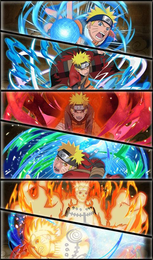 500X850 Wallpaper Naruto Bande Dessinée en HD pour Ordinateur à Télécharger Gratuitement ID : 833799318499182312