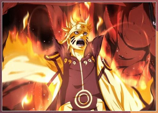 514X368 Wallpapers Naruto Dessin Animé en 1080p pour Phone Gratuit ID : 838725130592605776