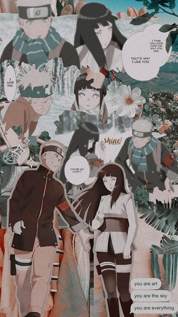 793X1410 Image Naruto Shippuden Dessin Animé en 4K pour Téléphone Free Download ID : 459226493256423616