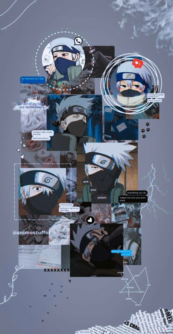 720X1384 Image Naruto Manga en Ultra HD pour Mobile Gratuit ID : 779967229200977895