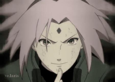 480X344 Photo Naruto Shippuden Anime en 4K pour Phone 100% Gratuit ID : 486248091019487008