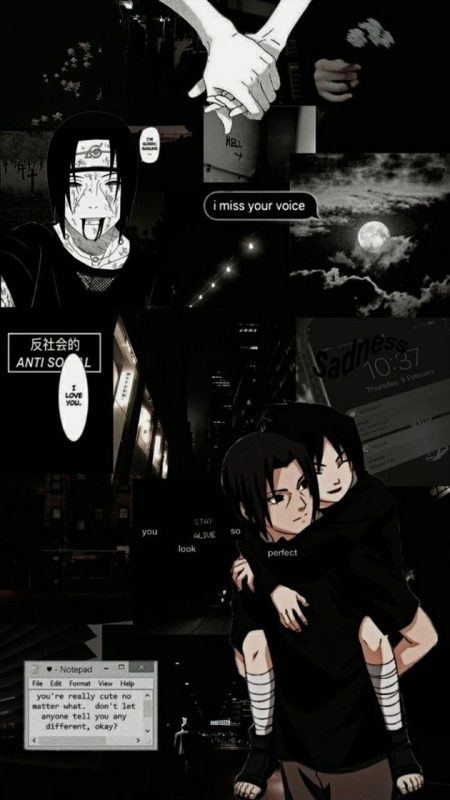 720X1280 Arrière Plan Naruto Shippuden Poster Manga en 4K pour Mobile à Télécharger ID : 782430135249366209