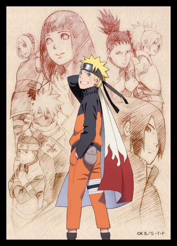760X1051 Image Naruto Dessin Animé en 8K pour Phone 100% Gratuit ID : 670825306977394376
