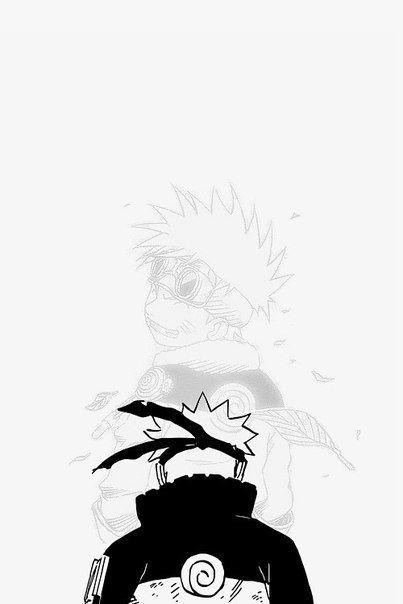 403X604 Wallpapers Naruto Shippuden Bande Dessinée en 8K pour Ordinateur à Télécharger ID : 679339925020066467