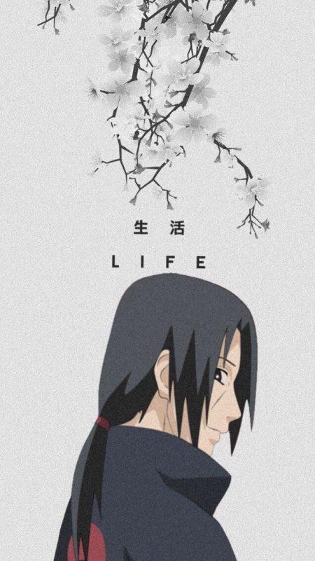 638X1136 Image Naruto Manga en 4K pour Ordinateur 100% Gratuit ID : 458733912048011938