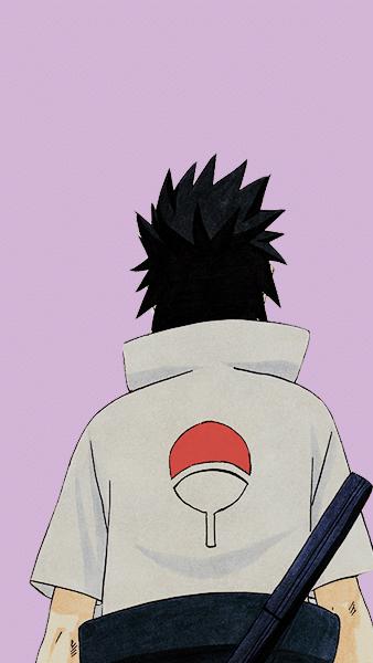338X600 Image Naruto Shippuden Manga en HD pour PC Gratuit ID : 812266482768886327