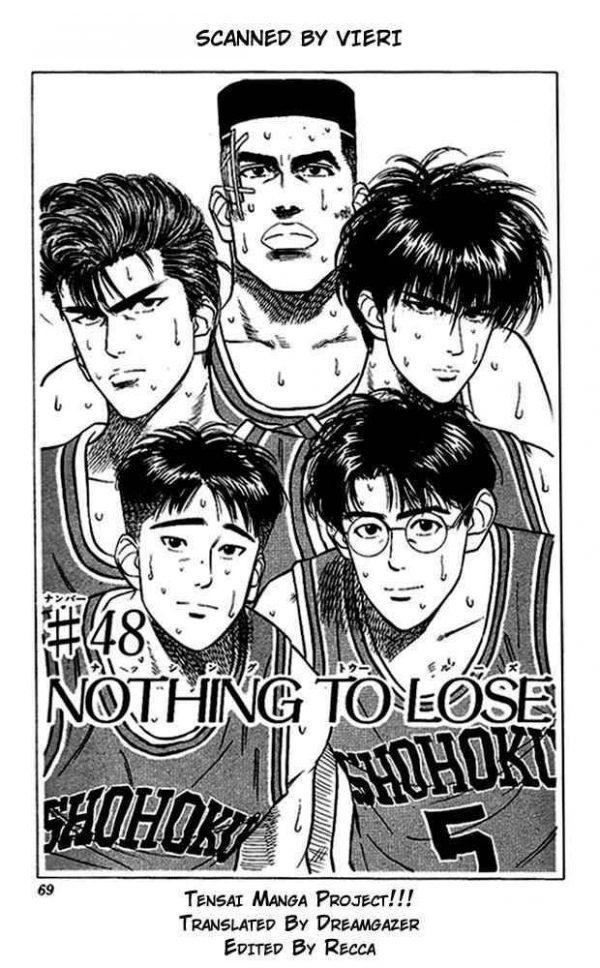 620X1000 Wallpapers Slam Dunk Manga en HD pour Ordi Gratuit ID : 470626229815114554