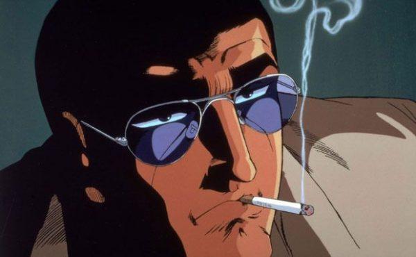620X382 Image Golgo 13 Manga en 1080p pour Ordinateur à Télécharger ID : 453526624946294838