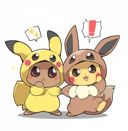 1000X1023 Wallpaper Pokémon Manga Anime en Ultra HD pour Ordi 100% Gratuit ID : 615937686526925488