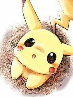 236X314 Image Pokémon Manga Manga en HD pour Mobile à Télécharger ID : 853361829367051951