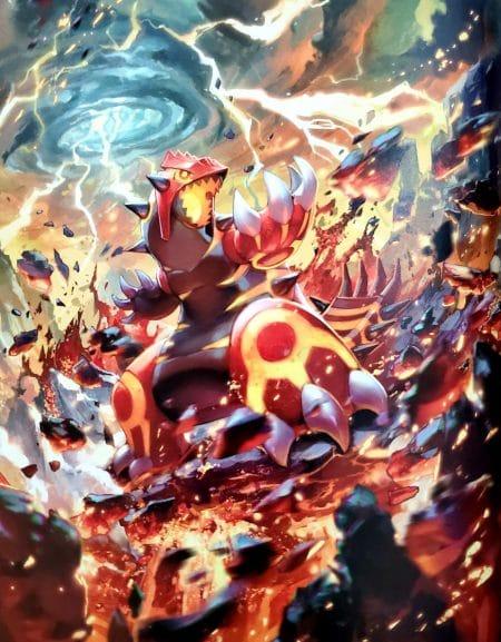 2620X3360 Fond Ecran Pokémon Manga Dessin Animé en 1080p pour Ordinateur à Télécharger Gratuitement ID : 360076932712125201