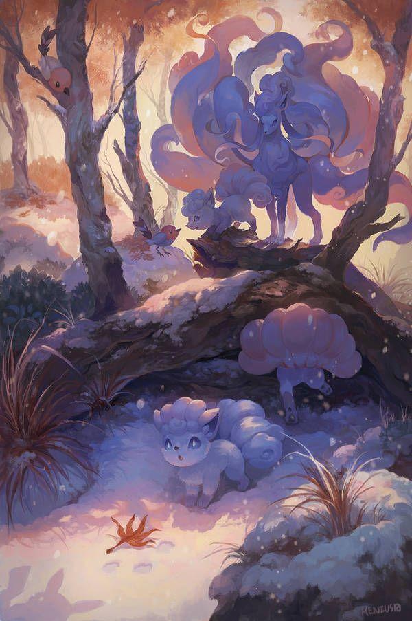 600X903 Wallpapers Pokémon Manga en 1080p pour PC à Télécharger ID : 599401031636793944