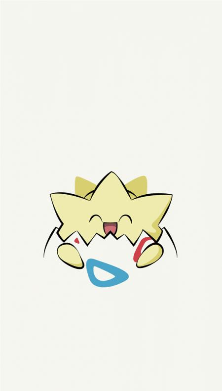 546X960 Wallpapers Pokémon Manga Dessin Animé en 8K pour Ordi à Télécharger Gratuitement ID : 634374297481171612