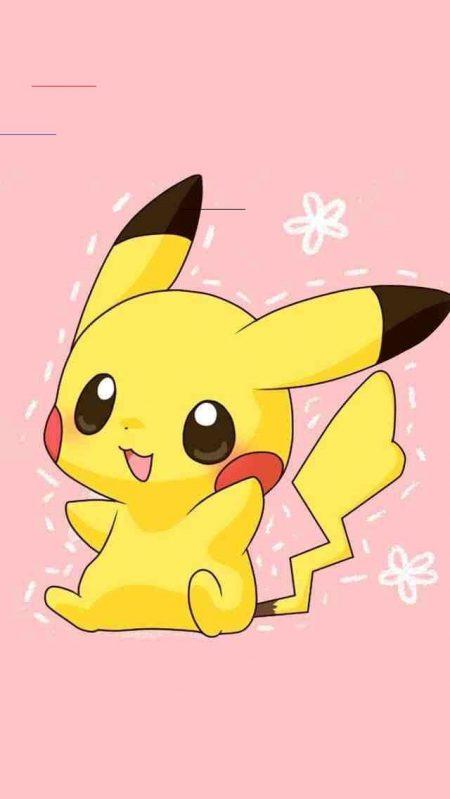 640X1136 Wallpapers Pokémon Poster Manga en 1080p pour Mobile à Télécharger ID : 182818066111490035