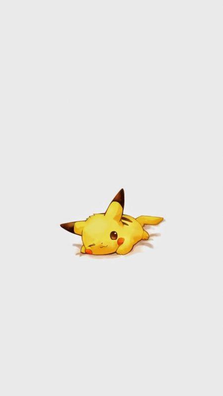 640X1136 Arrière Plan Pokémon Manga en 4K pour Téléphone Gratuit ID : 733523858037400763