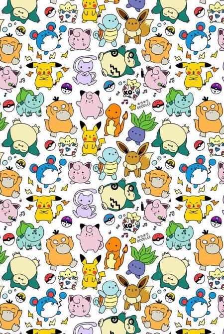 687X1024 Photo Pokémon Manga en HD pour PC Free Download ID : 856739529094540191
