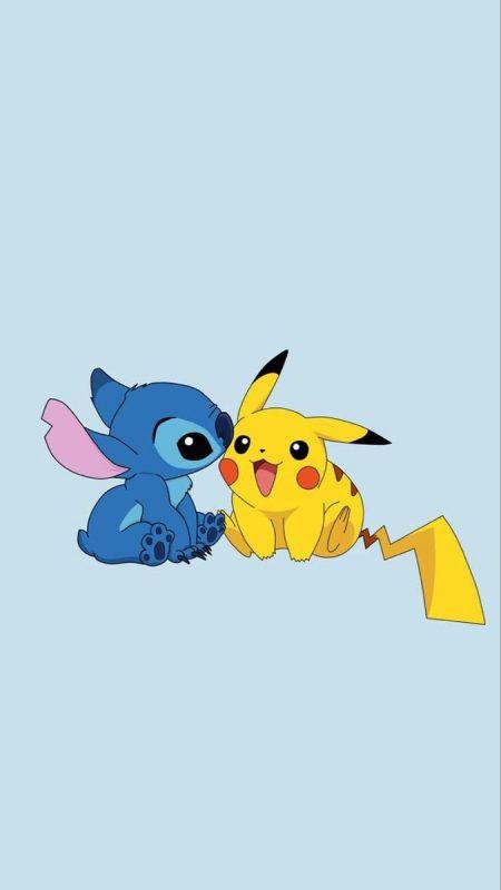 675X1200 Photo Pokémon Anime en HD pour Ordi 100% Gratuit ID : 577586720947462739