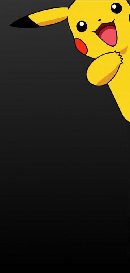 480X1011 Wallpaper Pokémon Bande Dessinée en Ultra HD pour Téléphone 100% Gratuit ID : 752241943988813220