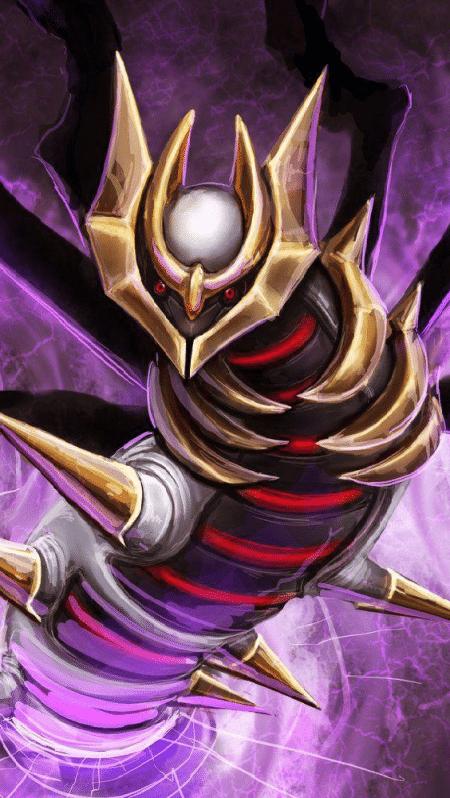 564X1000 Image Pokémon Poster Manga en 1080p pour Mobile Free Download ID : 623256035920456913