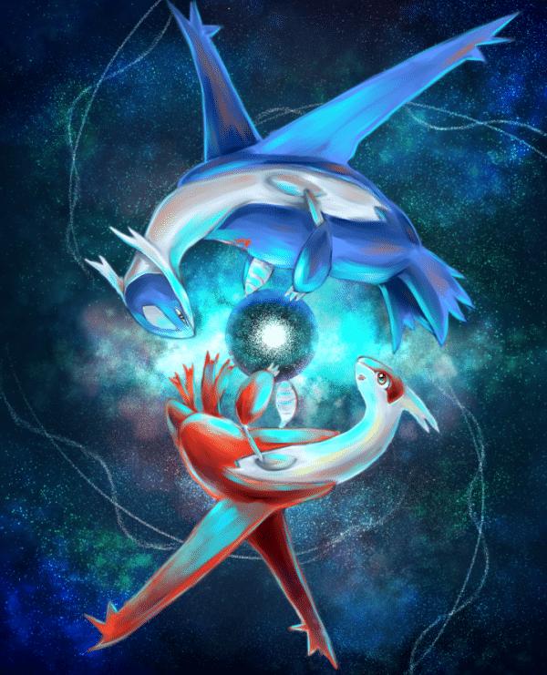 717X886 Photo Pokémon Manga Anime en Ultra HD pour Ordi 100% Gratuit ID : 619596861223827369