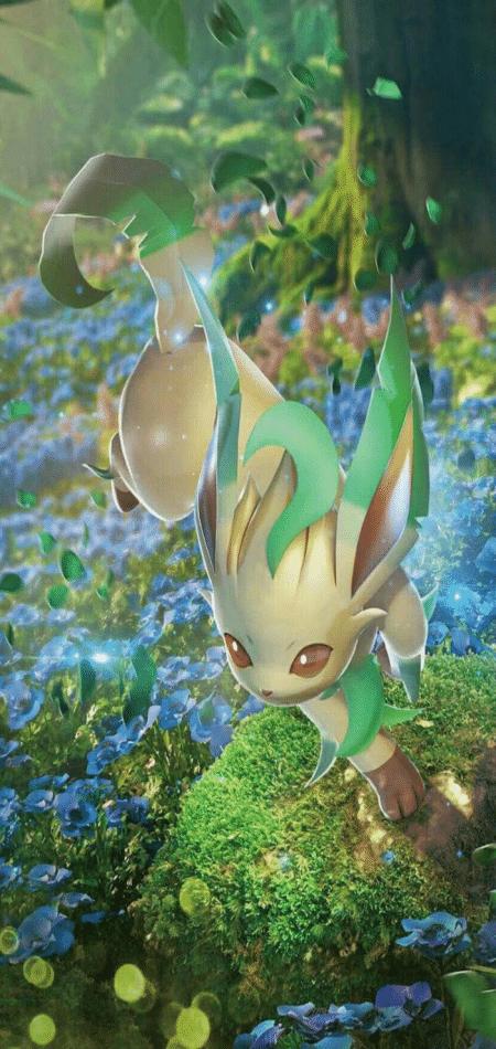 701X1480 Wallpaper Pokémon Manga en 4K pour Mobile à Télécharger Gratuitement ID : 749919775439460823
