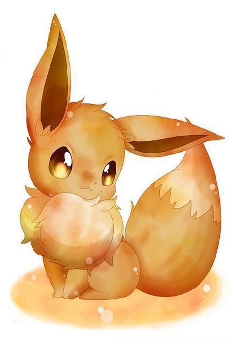 480X700 Photo Pokémon Manga Anime en Ultra HD pour Téléphone Free Download ID : 382383824614480304