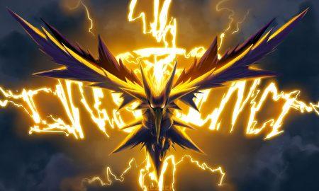 1920X1151 Wallpapers Pokémon Poster Manga en HD pour Phone 100% Gratuit ID : 828451293925538305