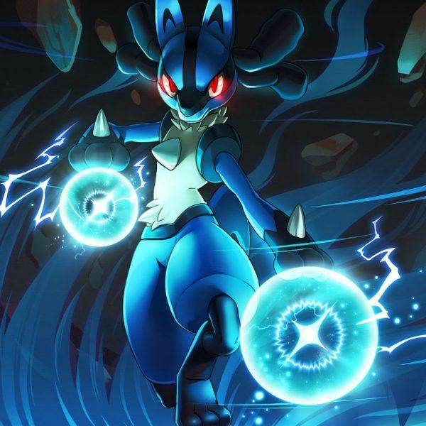882X882 Image Pokémon Bande Dessinée en 4K pour Téléphone à Télécharger Gratuitement ID : 765752742881319750