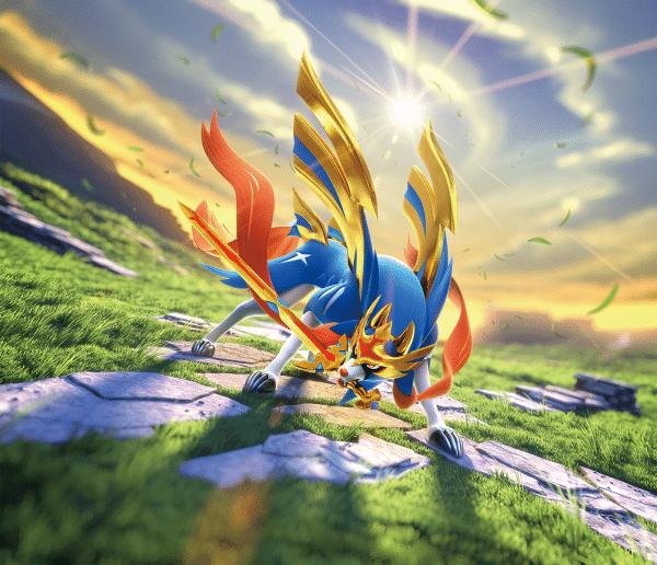 1256X1080 Wallpaper Pokémon Dessin Animé en HD pour Téléphone à Télécharger Gratuitement ID : 375909900148688440