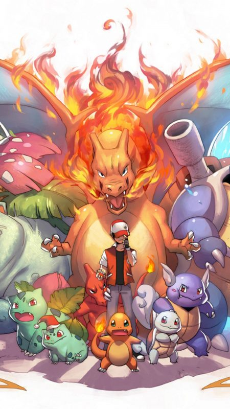 1080X1920 Photo Pokémon Manga Bande Dessinée en 8K pour Ordi Gratuit ID : 717057571909545039