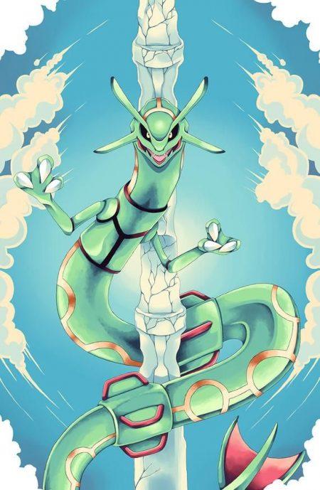 570X873 Image Pokémon Bande Dessinée en 1080p pour Téléphone à Télécharger Gratuitement ID : 671740100660566132