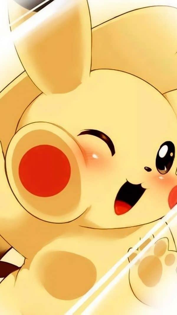 800X1420 Fond Ecran Pokémon Anime en 8K pour Téléphone Gratuit ID : 644437027913935943