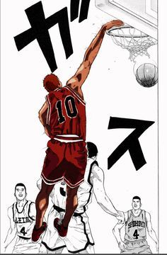 236X360 Wallpapers Slam Dunk Anime en 8K pour Phone 100% Gratuit ID : 849632285935864406