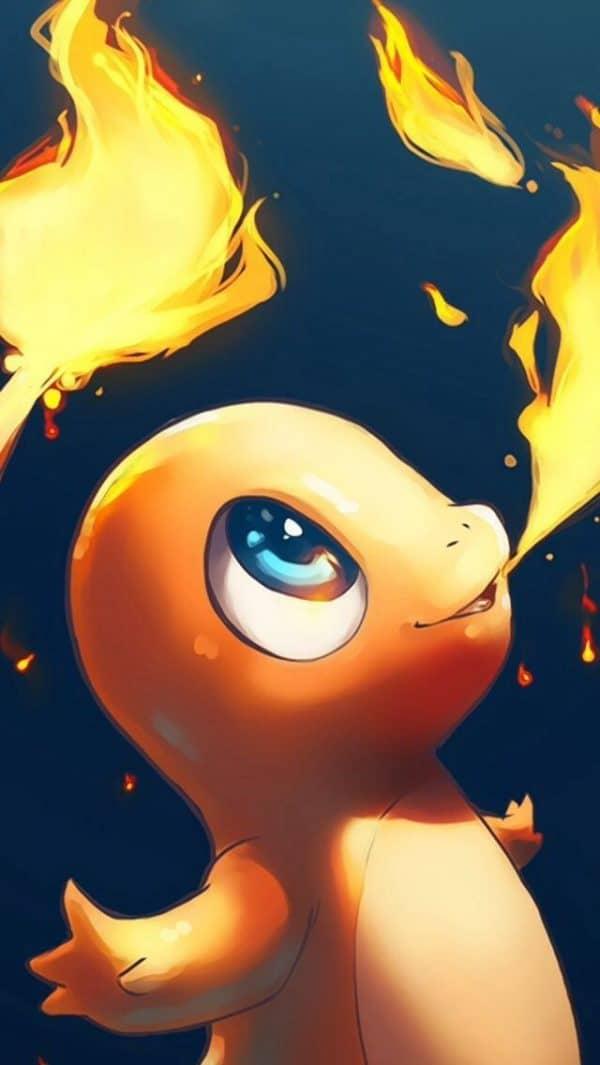 640X1136 Arrière Plan Pokémon Manga Bande Dessinée en 4K pour Téléphone 100% Gratuit ID : 678706606326547480